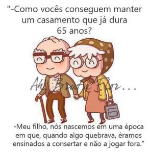 como-manter-um-casamento-por-65-anos