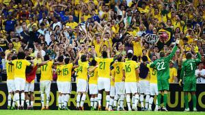 Brasil-campeao-copa-das-confederacoes-maracana-09-size-598