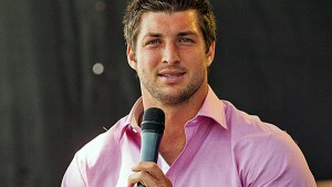 tim-tebow-easter-sermon-texas